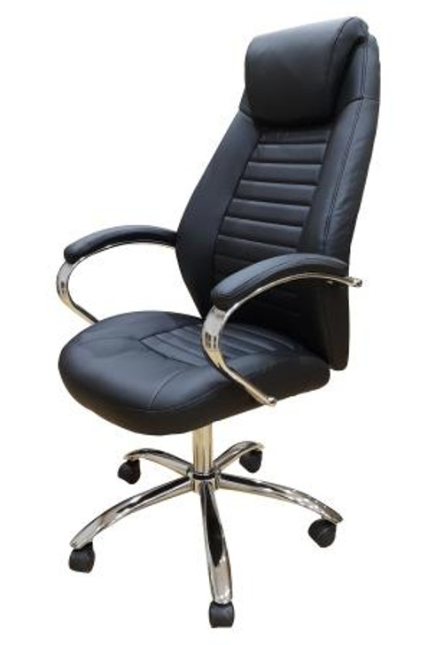 HB Chair SP-764A  -  OUT OF STOCK