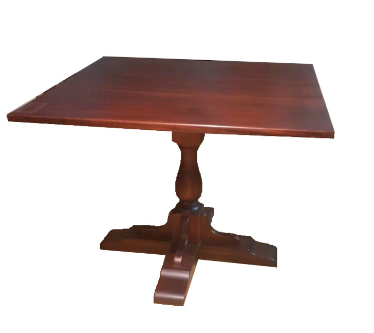 Jikoni Bistro Table