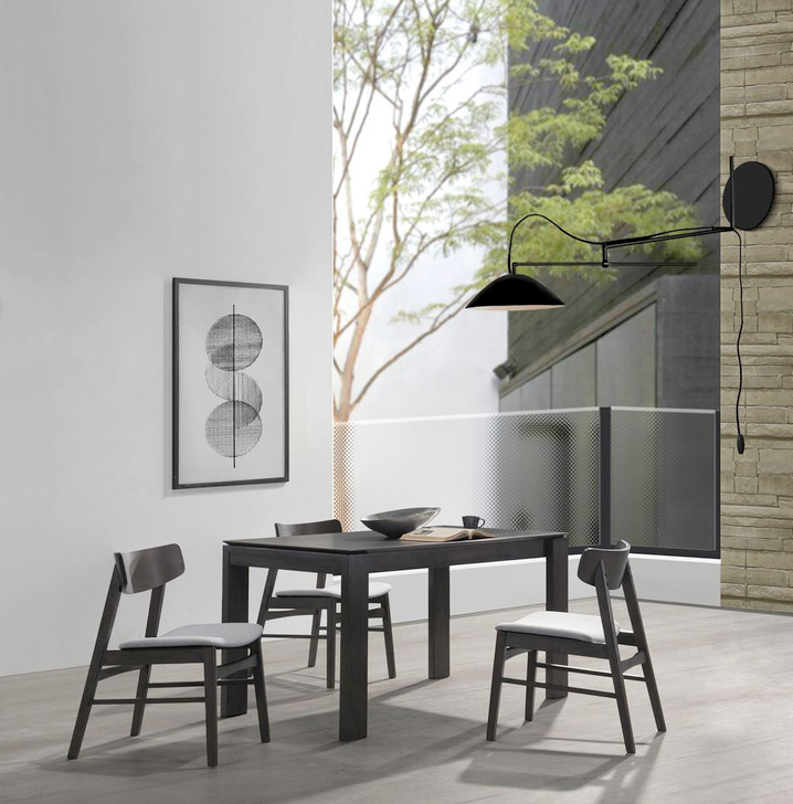 Gogi 7Pc Dining Set