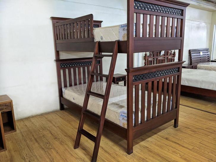 Manila Bunk Bed