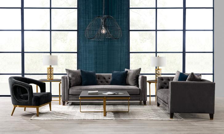 Jacob 7 Seater Sofa