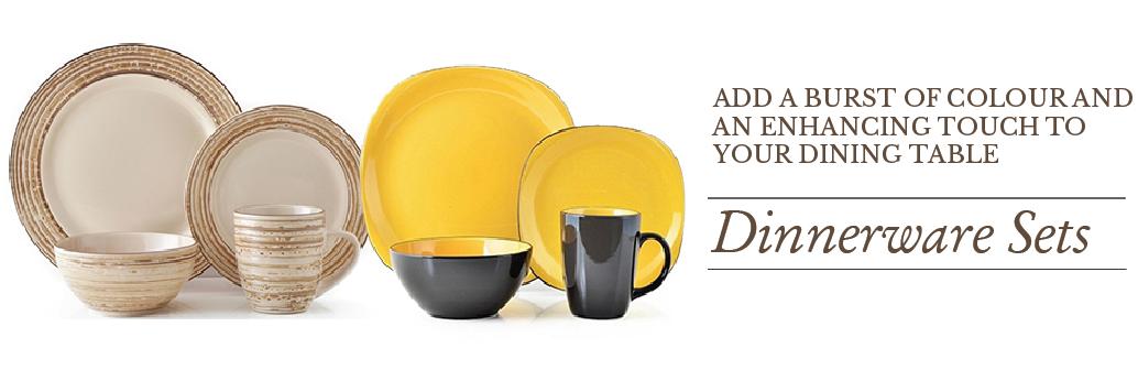 dinnerware-01-02.png