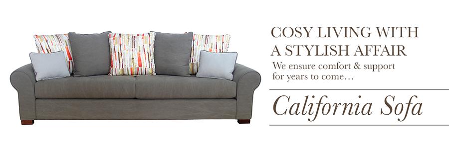 odds-web-banner-sofa-califonia2-900.png