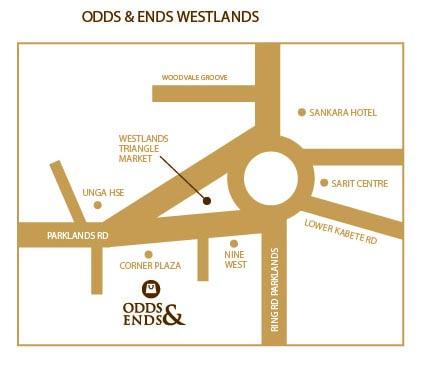 odds-westlands-22.jpg