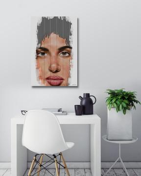 Digital Imprint