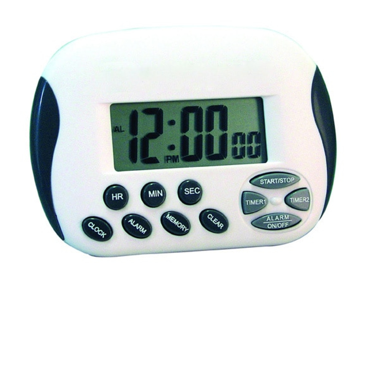 CARVEN 0297330 DIGITAL TIMER