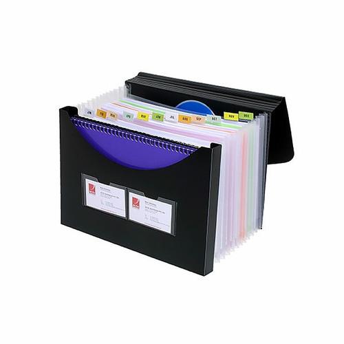 Eco Tidy Wirexfile Suspension File
