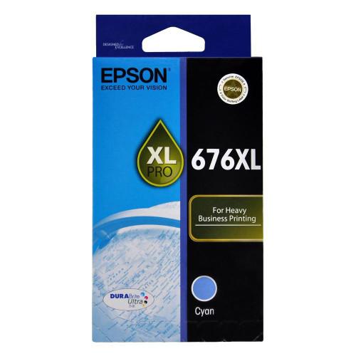 Epson 760 Ink Cartridge Light Light Blk