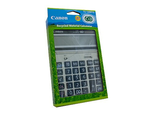 Canon Ad35 Calculator Adaptor | Mega Supplies
