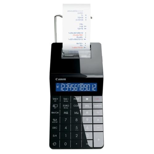 Canon Ad35 Calculator Adaptor | Mega Supplies