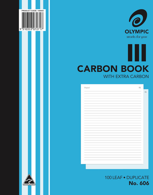 Olympic - Stationery Products & Office Supplies   Mega