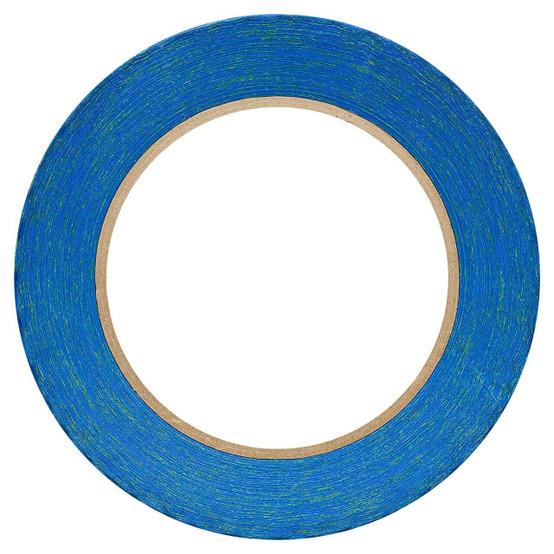 3M 2093EL-RF Scotch-Blue Painters Tape Applicator Refills