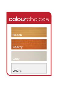 4-colours.png