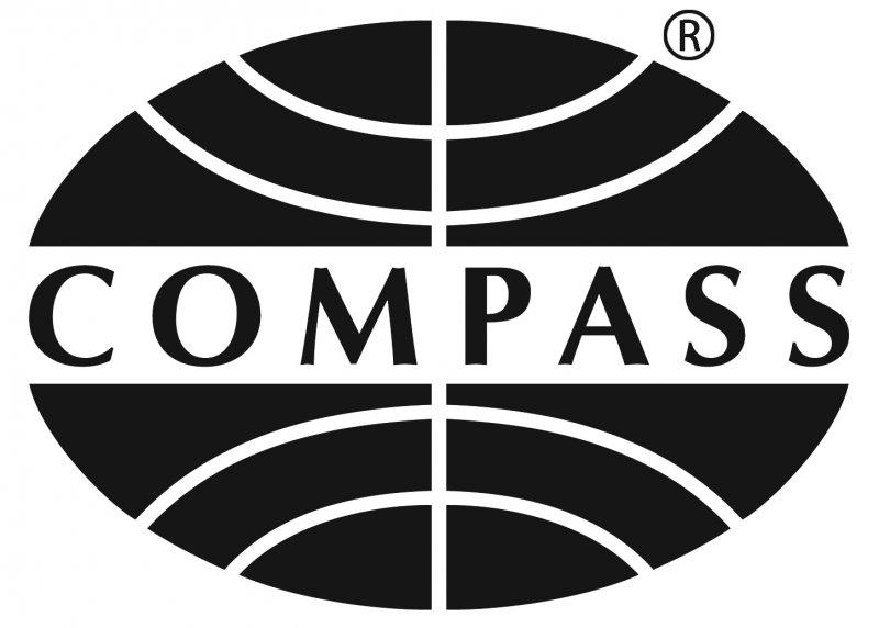 compass-bw.jpg