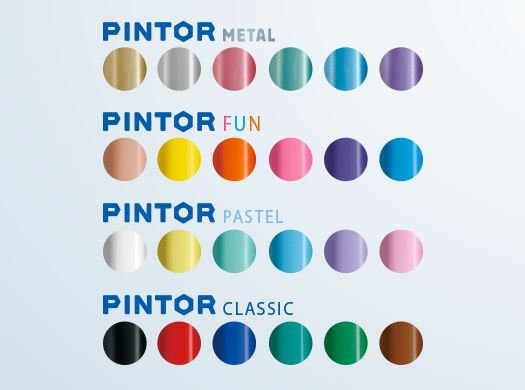 pintor-colour-sets.jpg