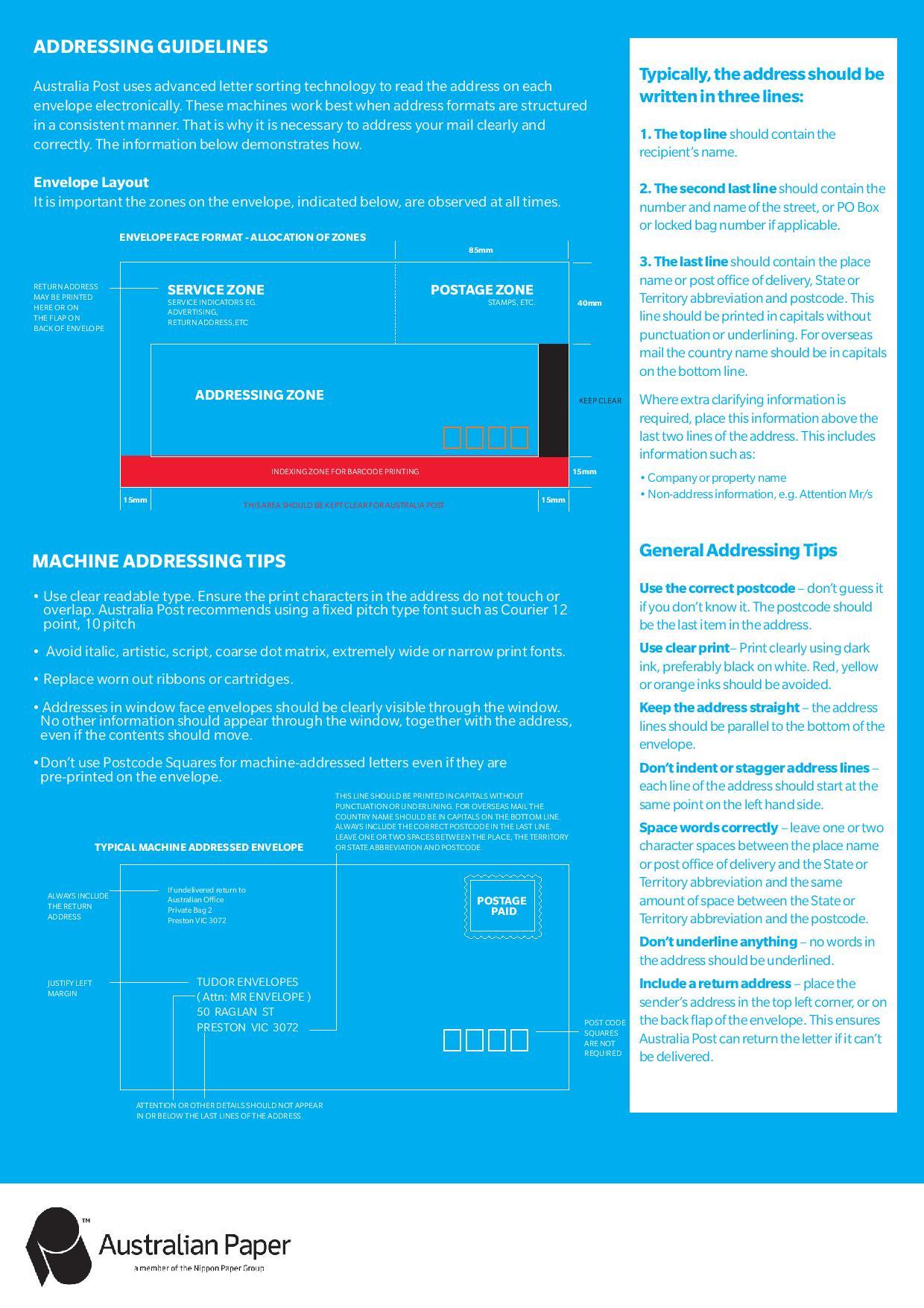 rightadd-page-001.jpg