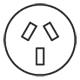socket-type-icon-au-1-.png