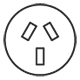 socket-type-icon-au.png