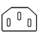 socket-type-icon-iec-c13.png