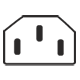 socket-type-icon-iec-c14-1-.png