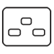 socket-type-icon-iec-c19.png