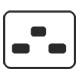 socket-type-icon-iec-c20.png