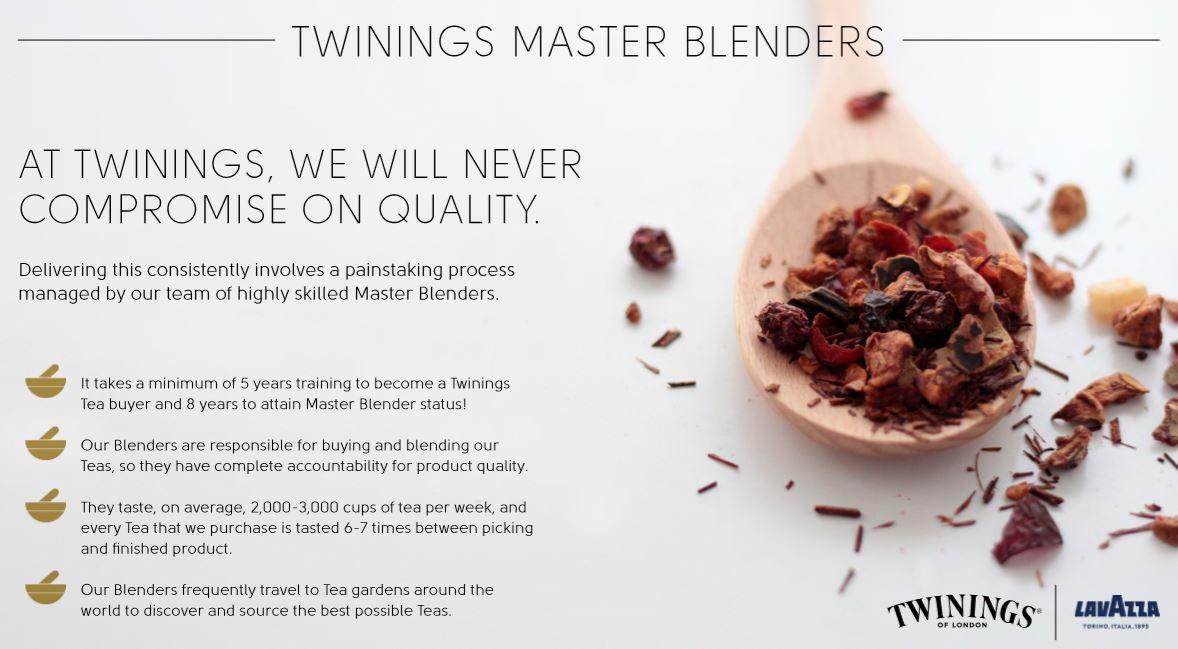 twinings-master-blenders.jpg
