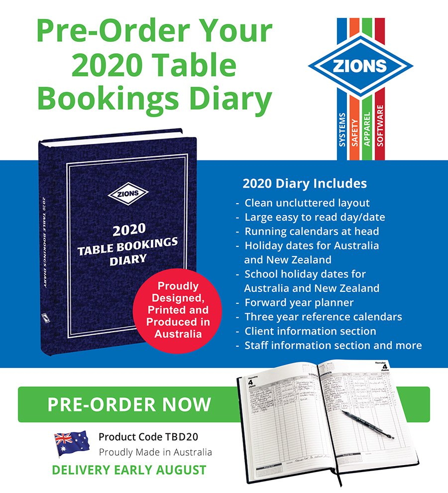 zions-tables-booking-diary-2020.jpg
