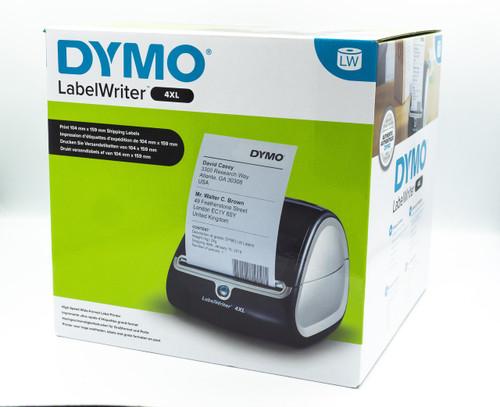 Office Plus Serie Adress Etiketten Rolle für Dymo 99010 Label Etiketten 28x89mm