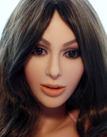 Destiny sex doll