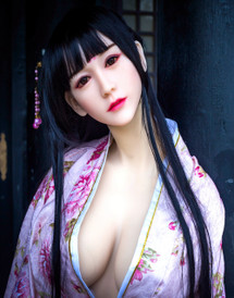 Sakura sex doll