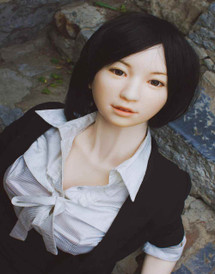 Nanase sex doll