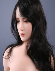 'Ciara' TPE Sex Doll - 158cm top sex doll