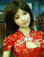 Dolly sex doll online