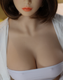 Selena luxury sex doll at craftyfantasy.com