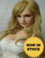 Claire sex doll