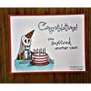 Snarky Congratulations