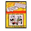 Card Club Networking