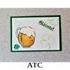 Pat's Beer ATC