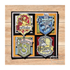 Crest of Gryffindor