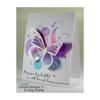 Fancy Butterfly