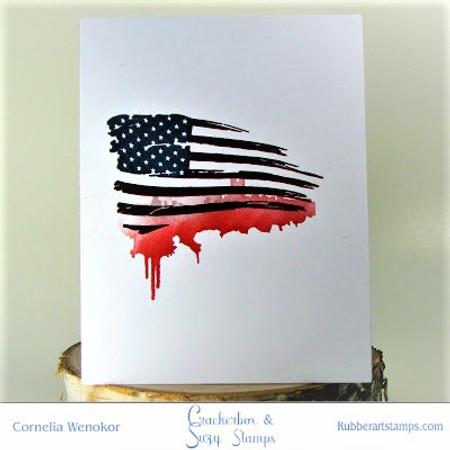 America Hurting