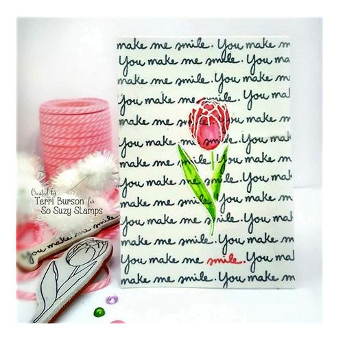 http://www.sosuzystamps.com/tulip-single/