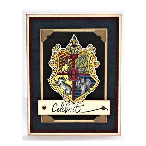 Celebrate Wizards