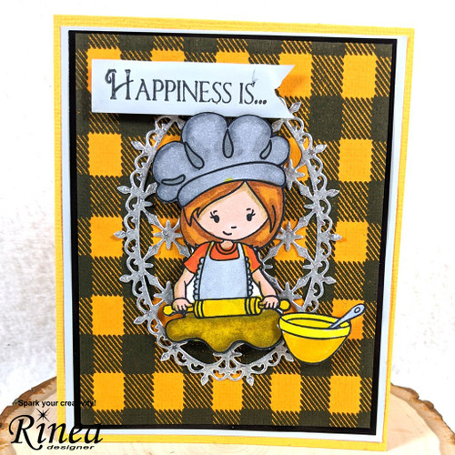 Here is the blog: https://www.rinea.com/blogs/rinea-inspires/happiness-is-a-rinea-and-crackerbox-so-suzy-collaboration