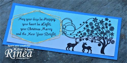 https://www.rinea.com/blogs/rinea-inspires/make-a-blustery-blue-christmas-card-br-sm-by-roni-johnson-sm