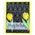 Tulip Single