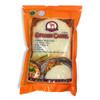 Golden Camel Jasmine Thai Rice, 5lbs