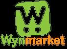 Wynmarket.com