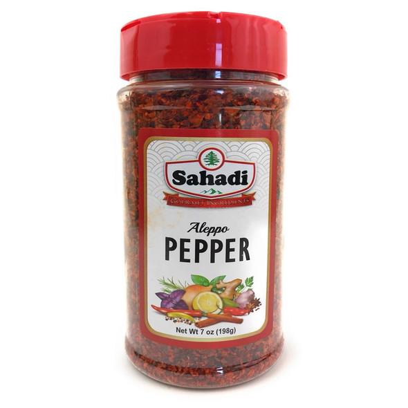 Sahadi Aleppo Pepper Gourmet